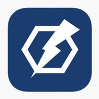 Shazam Bolts App